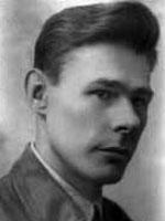 Глеб Петрович Шелепин
