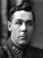 Роман Петрович Шелепин